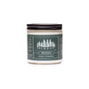 Cedar Lakes Estate Collection Soy Candle - Woods