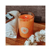 Seeking Balance 6.5 oz  Spa Candle - Seeking Balance