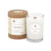Seeking Balance 6.5 oz  Spa Candle - Illuminate