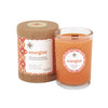 Seeking Balance 6.5 oz  Spa Candle - Energize