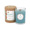 Seeking Balance 6.5 oz  Spa Candle - Awaken