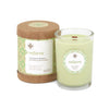 Seeking Balance 6.5 oz  Spa Candle - Relieve