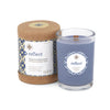 Seeking Balance 6.5 oz  Spa Candle - Reflect