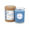 Seeking Balance 6.5 oz  Spa Candle- Empower