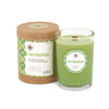 Seeking Balance 6.5 oz  Spa Candle- Revitalize