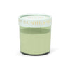 Optimist Candle - Eucalyptus Mint