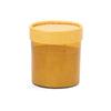Optimist Candle - Salted Birch