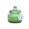 Paddywax Beam Mini Glass Candle with Lid - Cactus Flower