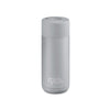 Frank Green 16 oz Ceramic Reusable Cup - Harbor Mist