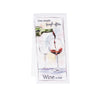 Wine Art Tea Towels