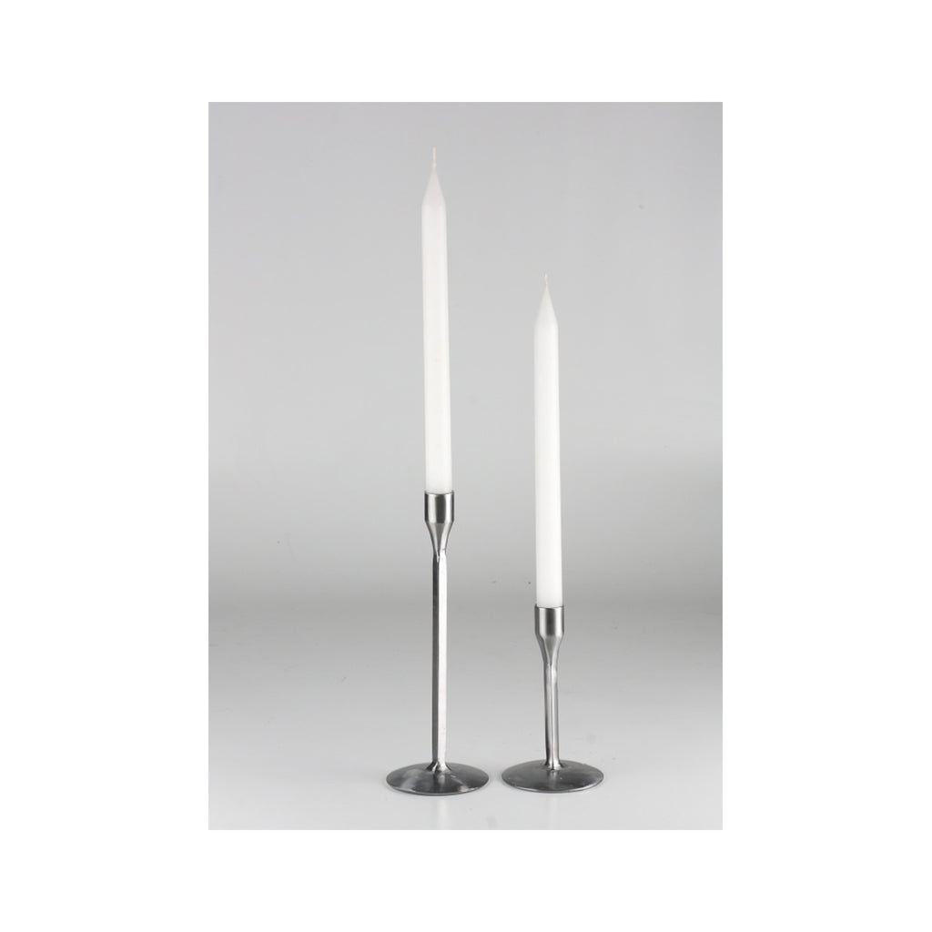 Moku Candle Holders