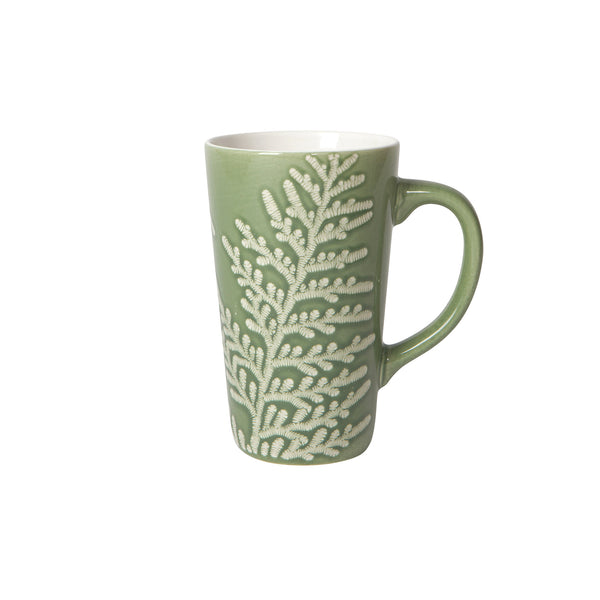 Grove Collection - Tall Mug