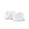 Purr Over Coffee Brewing Set
