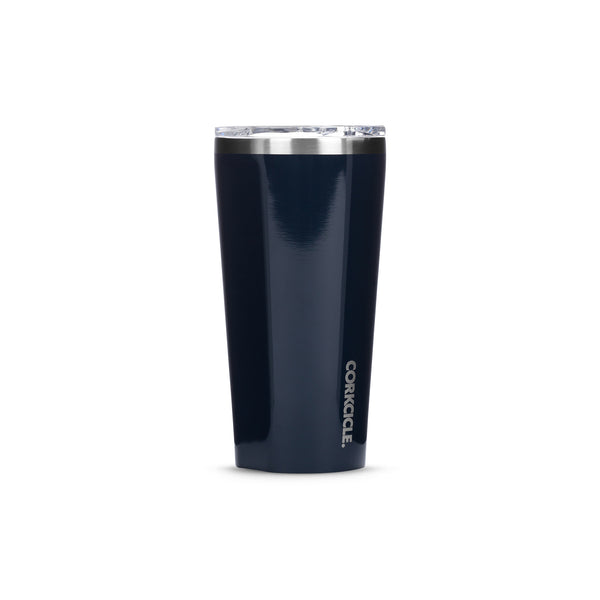 Corkcicle Tumbler - Navy