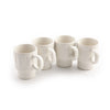 Coffee & More Espresso Cups Set of 4