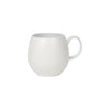 Pebble Mug - White Flecks