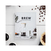 Brew Better Coffee at Home Lifestyle