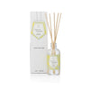 Pastiche Collection 4 oz Reed Diffusers - Field of Flowers