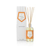 Pastiche Collection 4 oz Reed Diffusers - Honeyed Orange