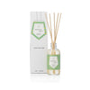 Pastiche Collection 4 oz Reed Diffusers - Morning Mint