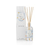 Pastiche Collection 4 oz Reed Diffusers - Peach Bellini