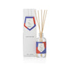 Pastiche Collection 4 oz Reed Diffusers - Red Yuzu