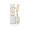 Pastiche Collection 4 oz Reed Diffusers - Vetiver Cream