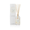 Pastiche Collection 4 oz Reed Diffusers - Washed Linen