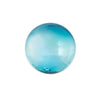 Recycled Glass Translucent Sphere - 6