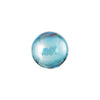 Recycled Glass Translucent Sphere - 3