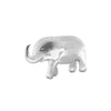 Animal Pocket Charm - Elephant