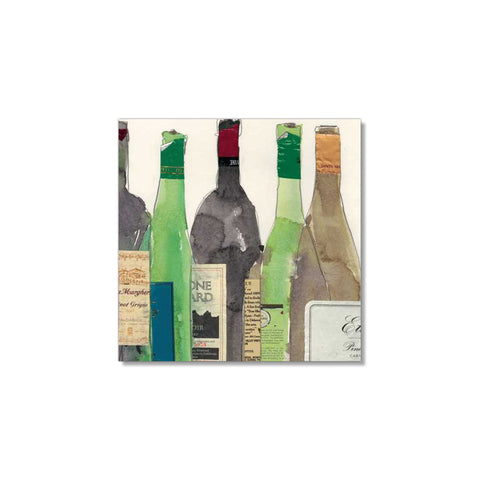 Appellation Beverage Napkins