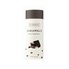 McCrea's Caramels - Deep Chocolate