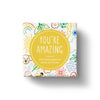 Thoughtfulls for Kids - You're Amazing