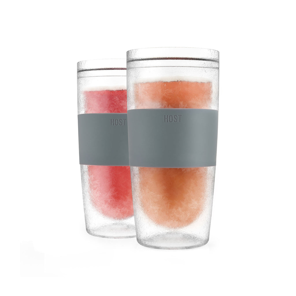 HOST FREEZE Tumbler Cups Set of 2