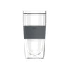 HOST FREEZE Tumbler Cup
