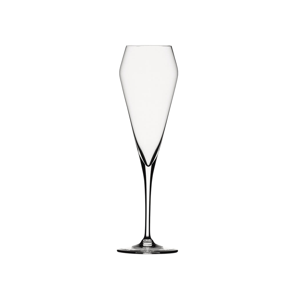 Spiegelau Willsburger Champagne Flute Set of 4