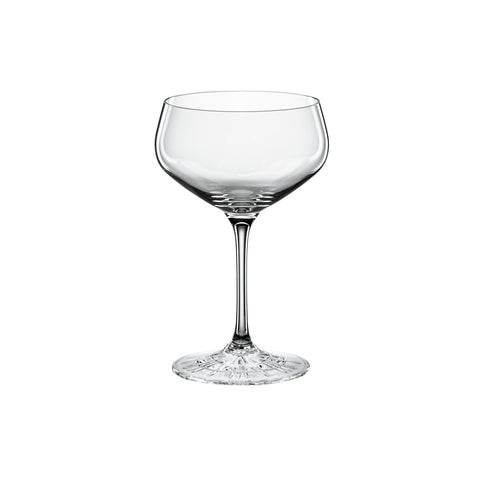 Spiegelau Perfect Coupette Set of 4