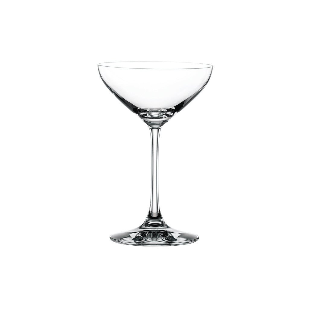 Spiegelau Coupe Glass Set of 4