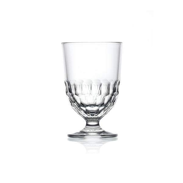 La Rochere Artois Water Glass