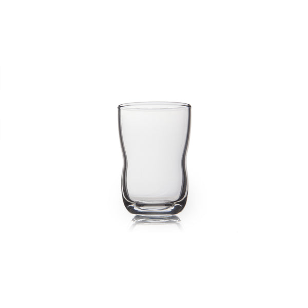 Japanese Ishizuka 6.5 oz Glass