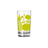 Erin Flett Fruit Juice Glasses
