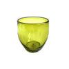 Urban Rocks Glasses - Olive
