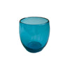 Urban Rocks Glasses - Aqua