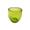Urban Rocks Glasses - Green