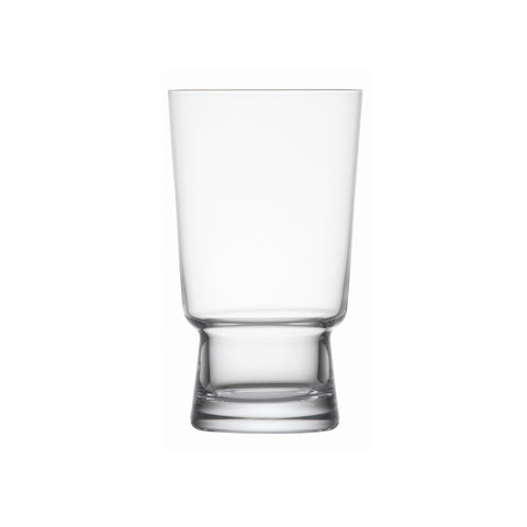 Schott Zwiesel Tower Long Drink Glass