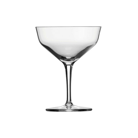 Schott Zwiesel Contemporary Martini