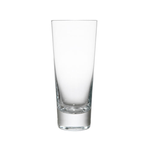 Schott Zwiesel Tossa Long Drink Glass