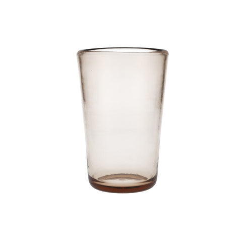 Veranda Polycarbonate Highball