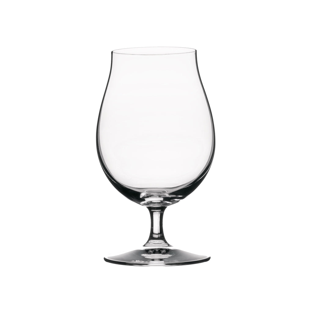 Spiegelau Beer Tulip Glasses Set of 4
